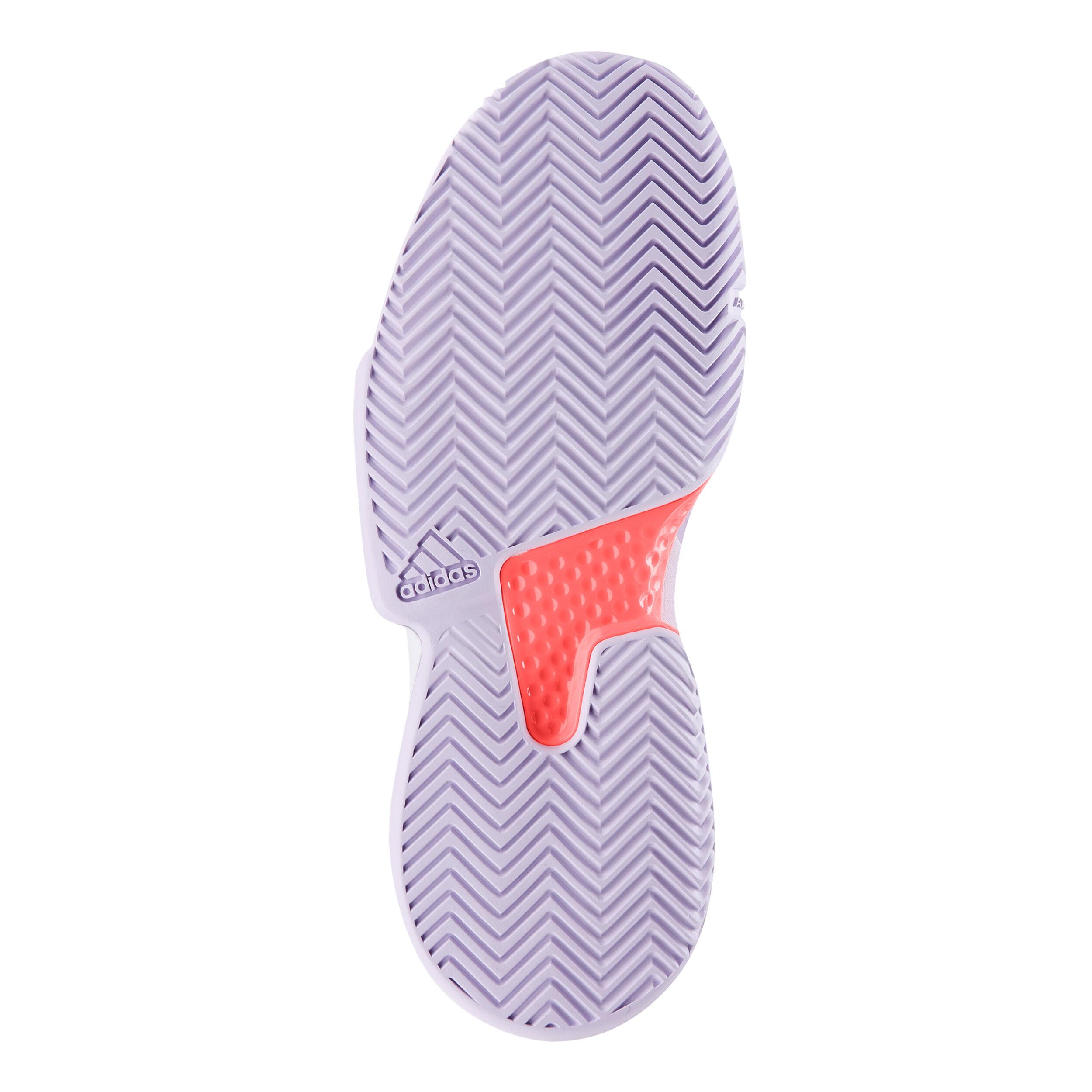 adidas Sole Match Bounce Chaussures Toutes Surfaces Femmes