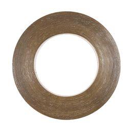 Lead Tape Roll 33m x 6,35mm