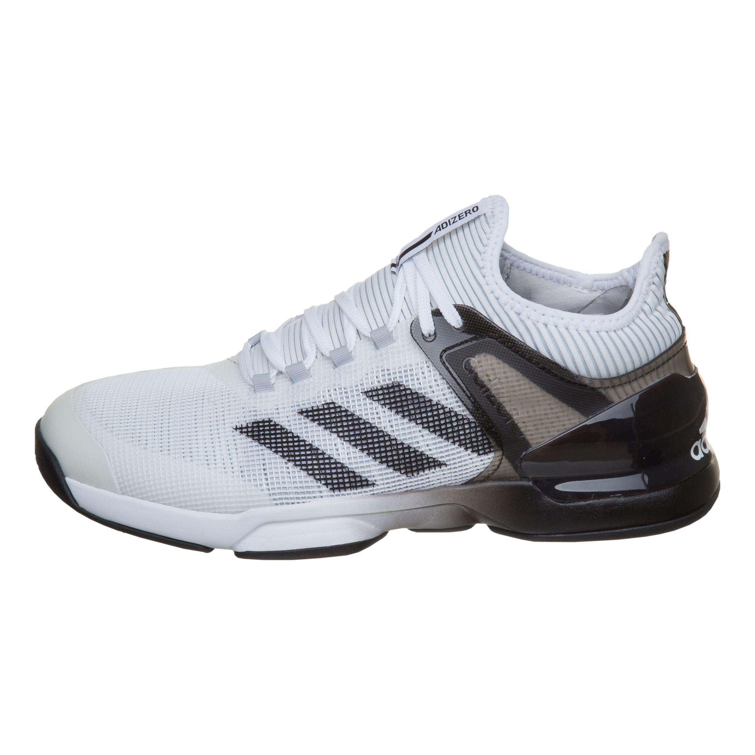 adidas Angelique Kerber Adizero Ubersonic 2 Chaussure Tout