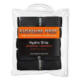 Hydro Grip 5er