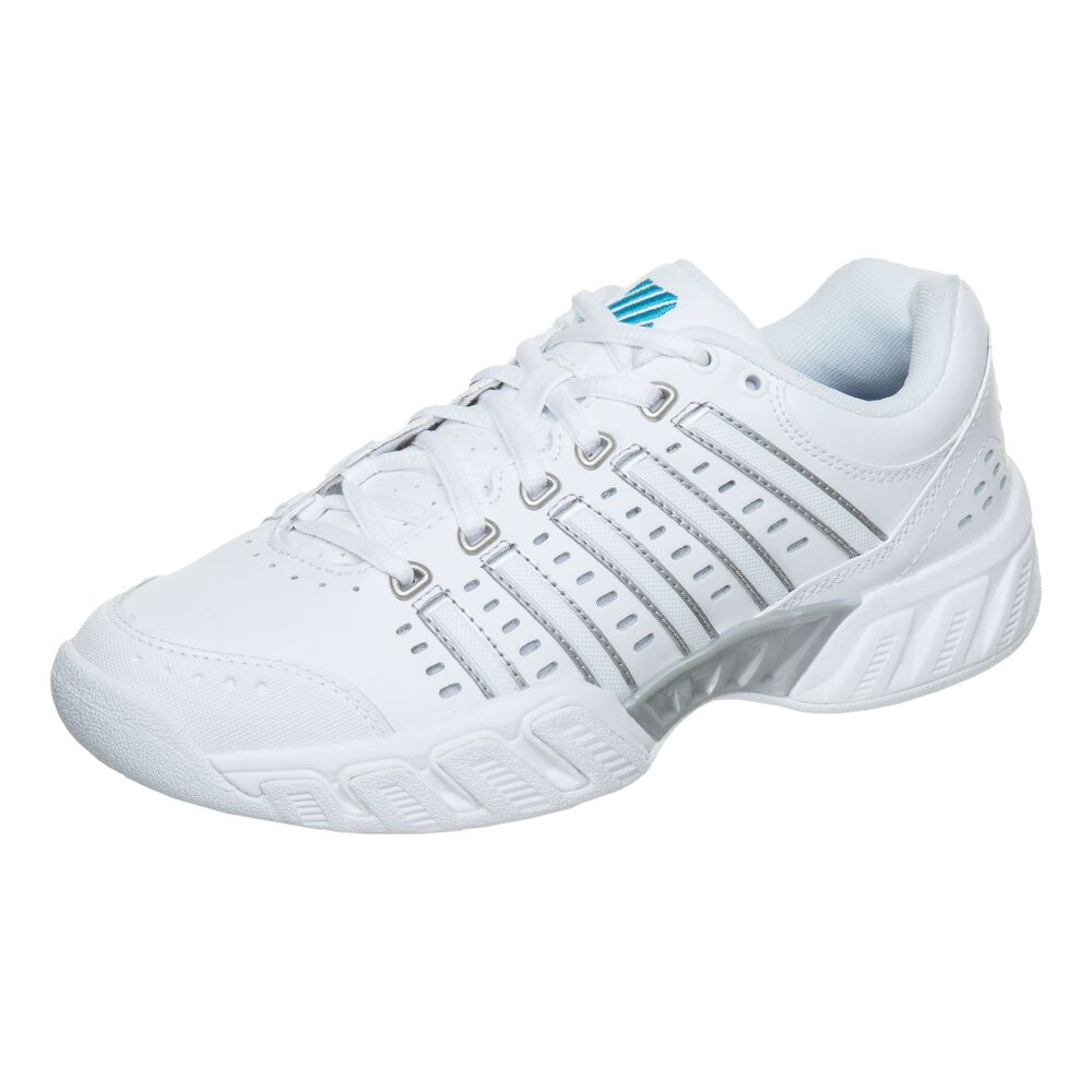 Big-Shot Light LTR Carpet Chaussures de tennis Femmes