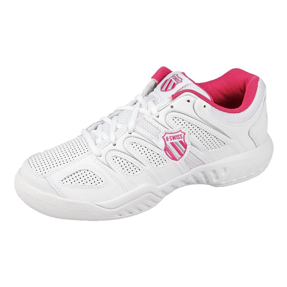 Calabasas Omni Chaussures de tennis Femmes