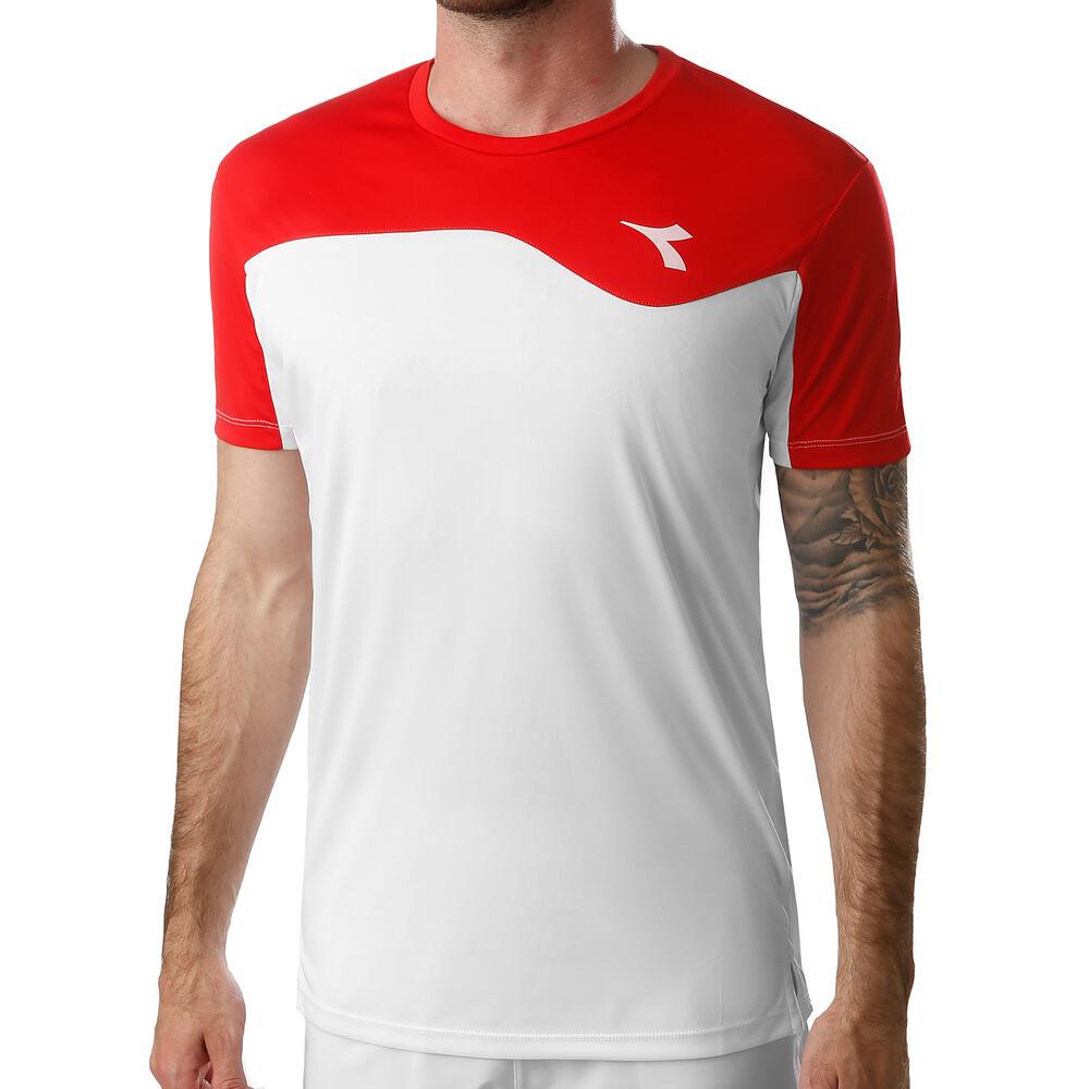 Team T-shirt Hommes