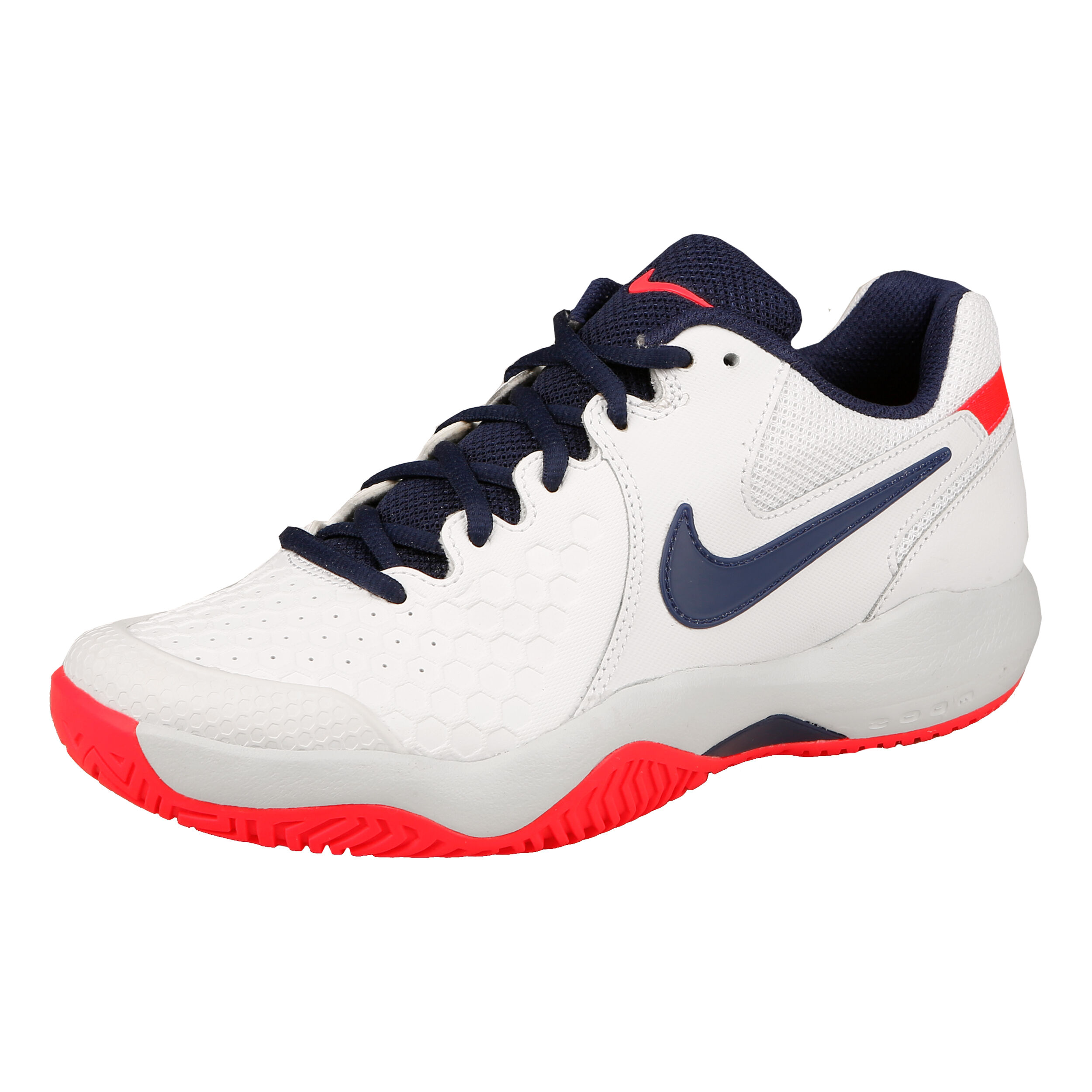 chaussures nike air zoom resistance
