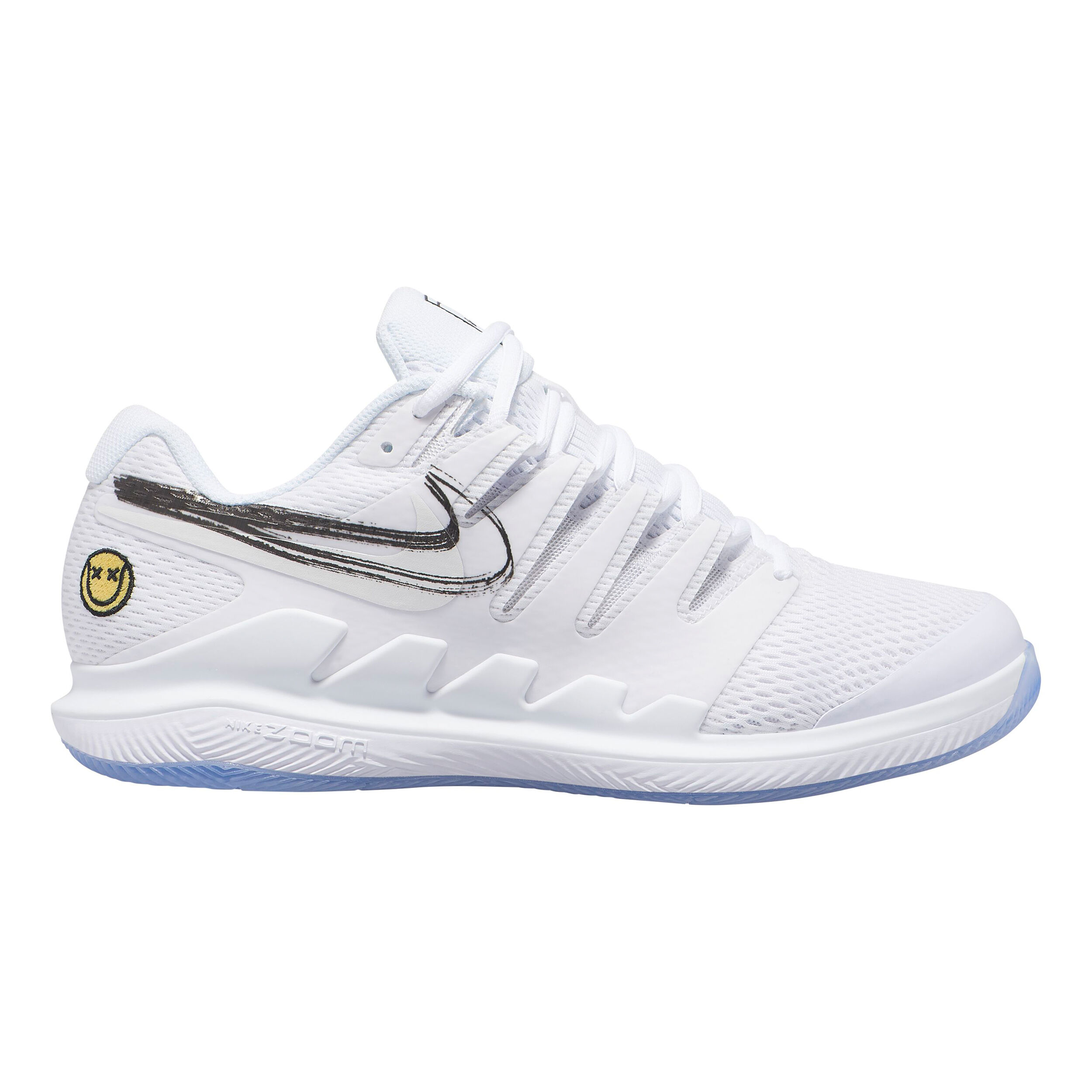 Purchase > nike air hc, Up to 77% OFF