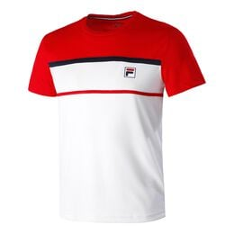 T-Shirt Steve Men