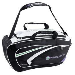 Sport Bag Wimbledon 2015