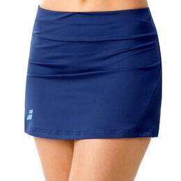 Play Skirt