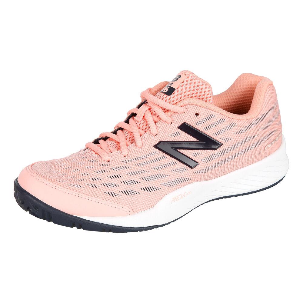 896 V2 Chaussures de tennis Femmes