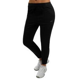 Baseline Pants Women