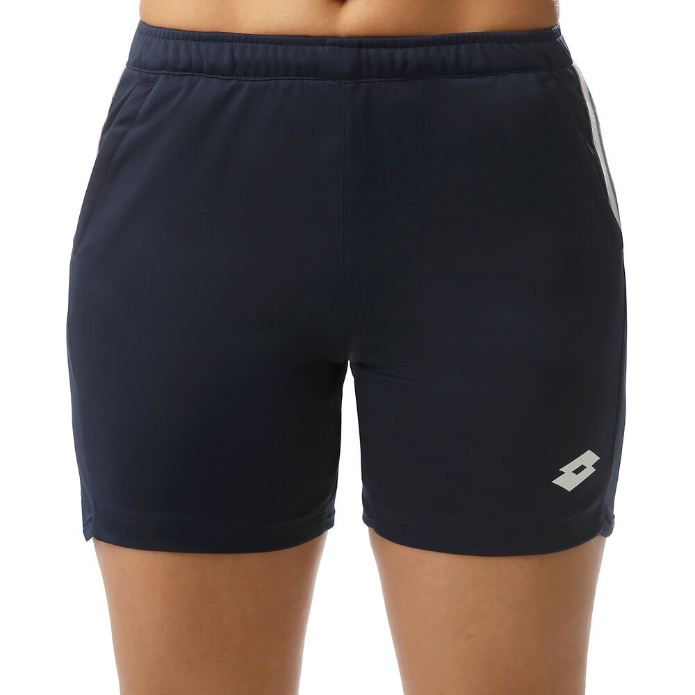 Teams PL Shorts Garçons