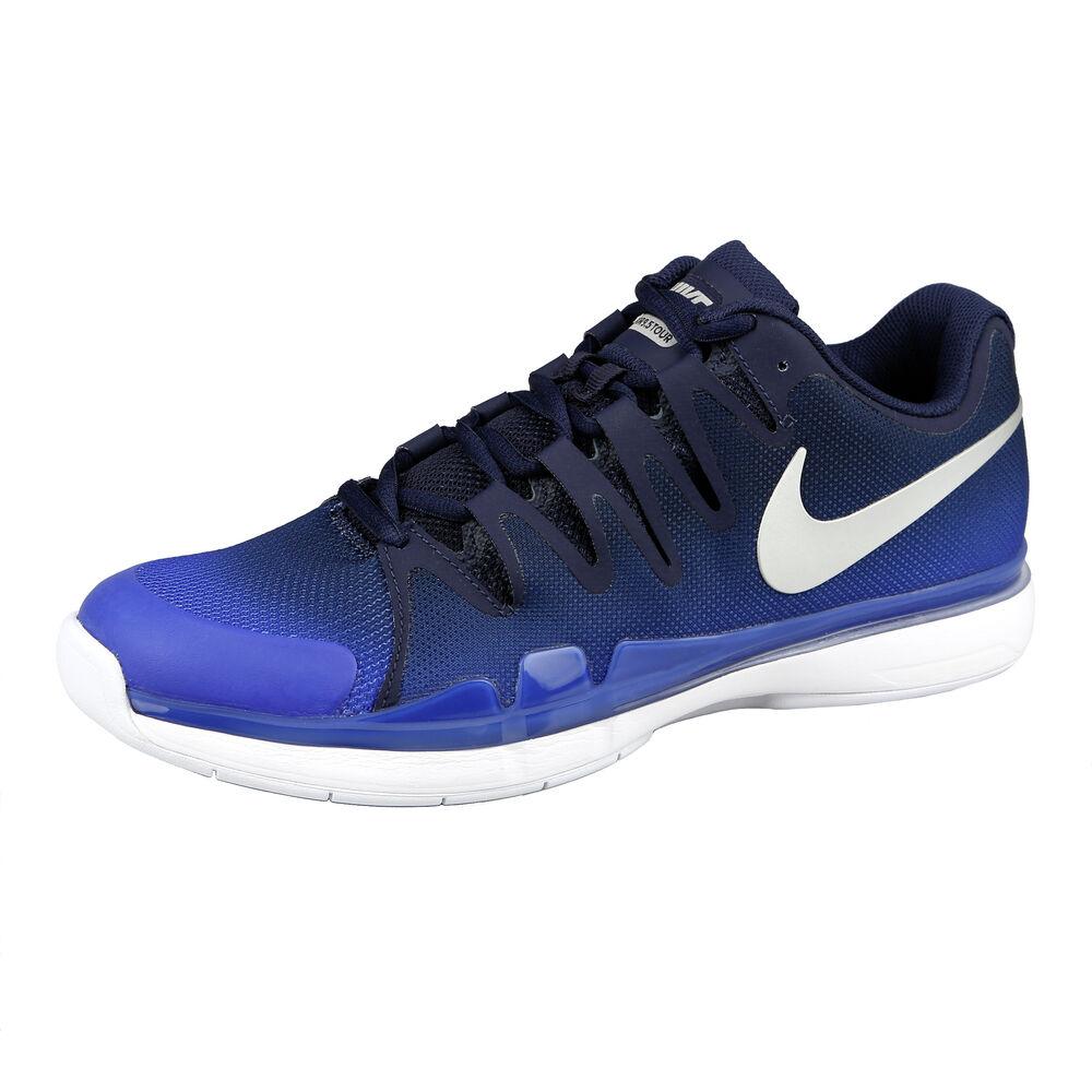 Zoom Vapor 9.5 Tour Carpet Chaussures de tennis Hommes