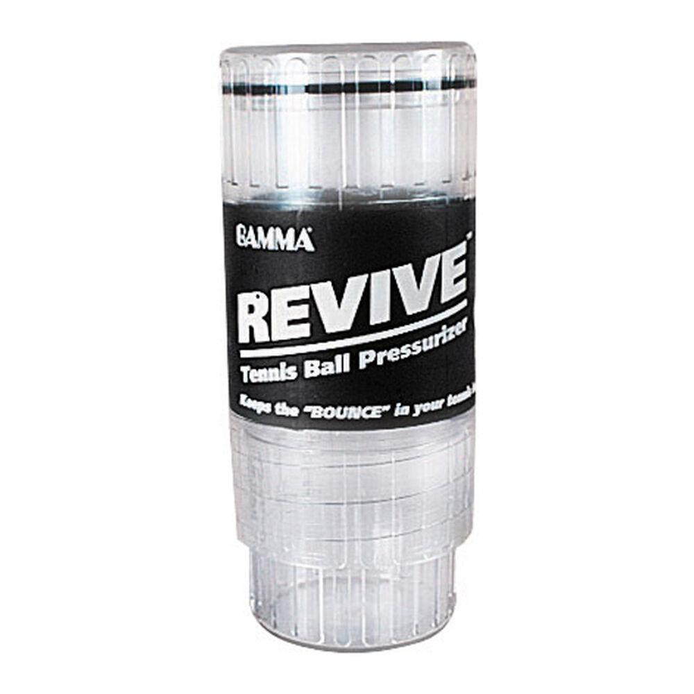 Revive Tennis Ball Pressurizer Accessoires