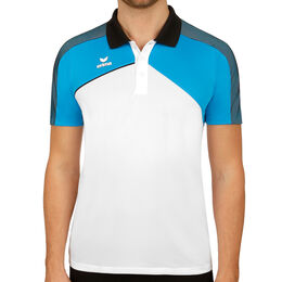 Premium One 2.0 Poloshirt Men