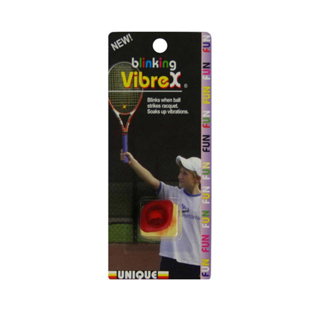 Blinking Vibrex Antivibrateur Pack 1 Unité
