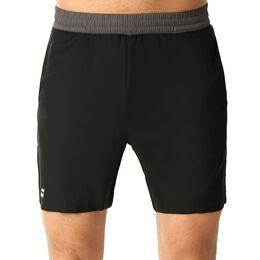 Play Shorts Men