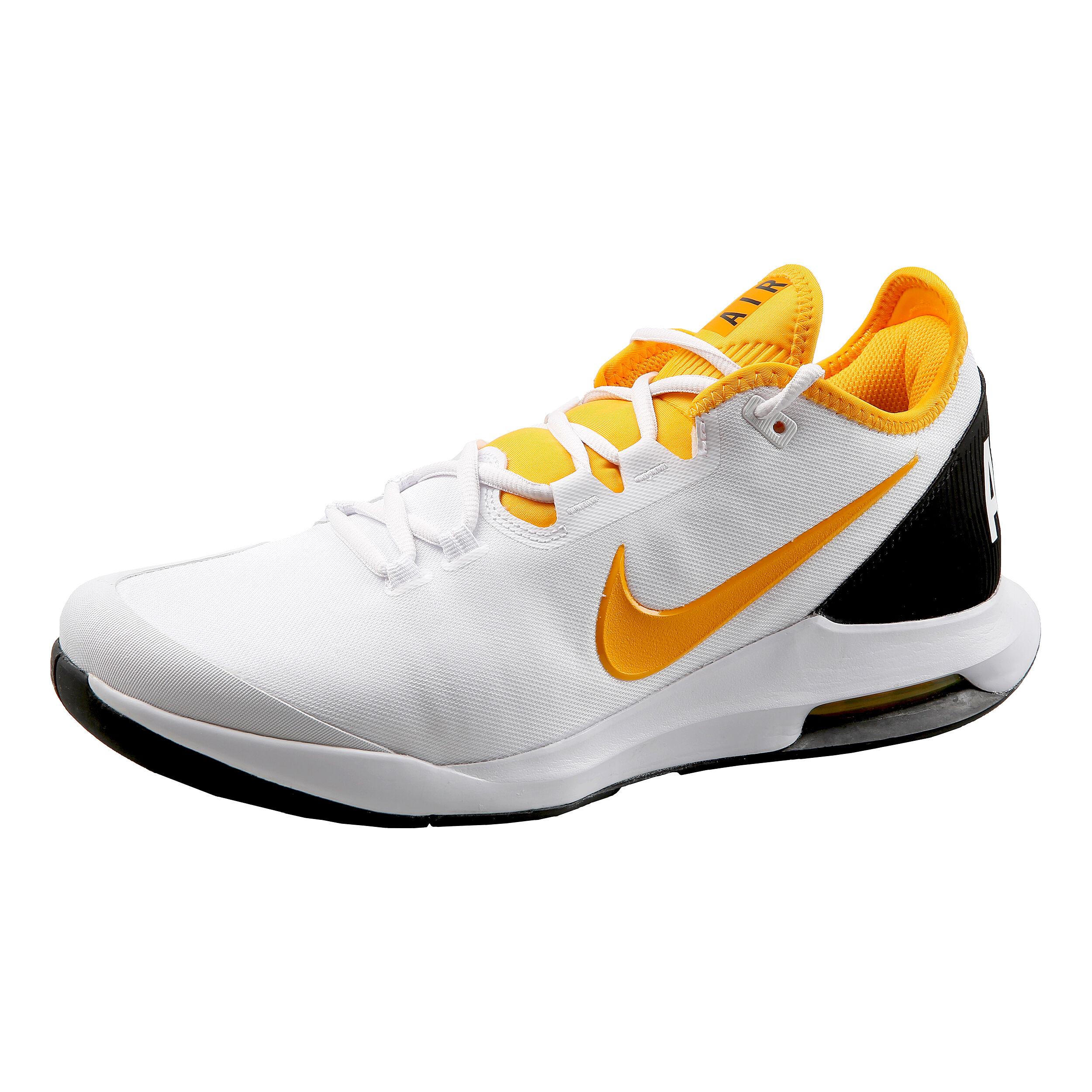 Nike Air Max Wildcard Chaussures Toutes Surfaces Hommes