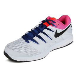 Air Zoom Vapor X AC Men