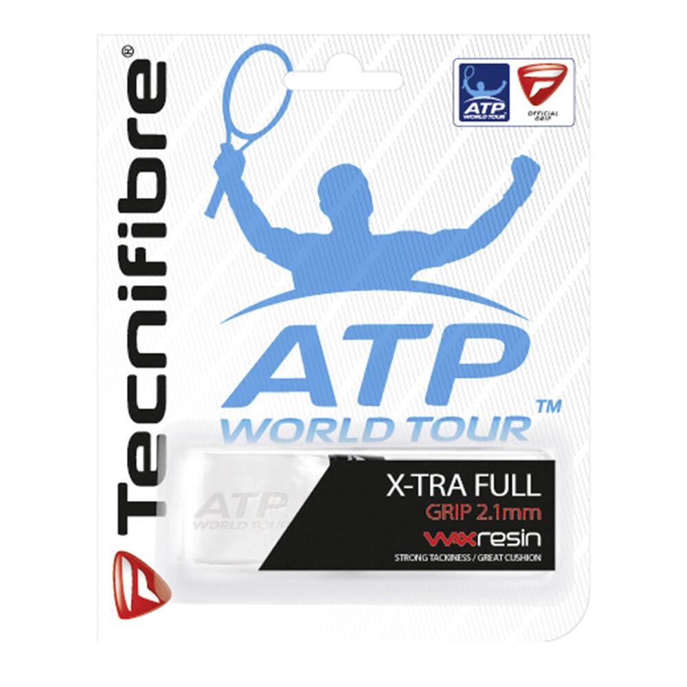 X-Tra Full ATP Pack 1 Unité