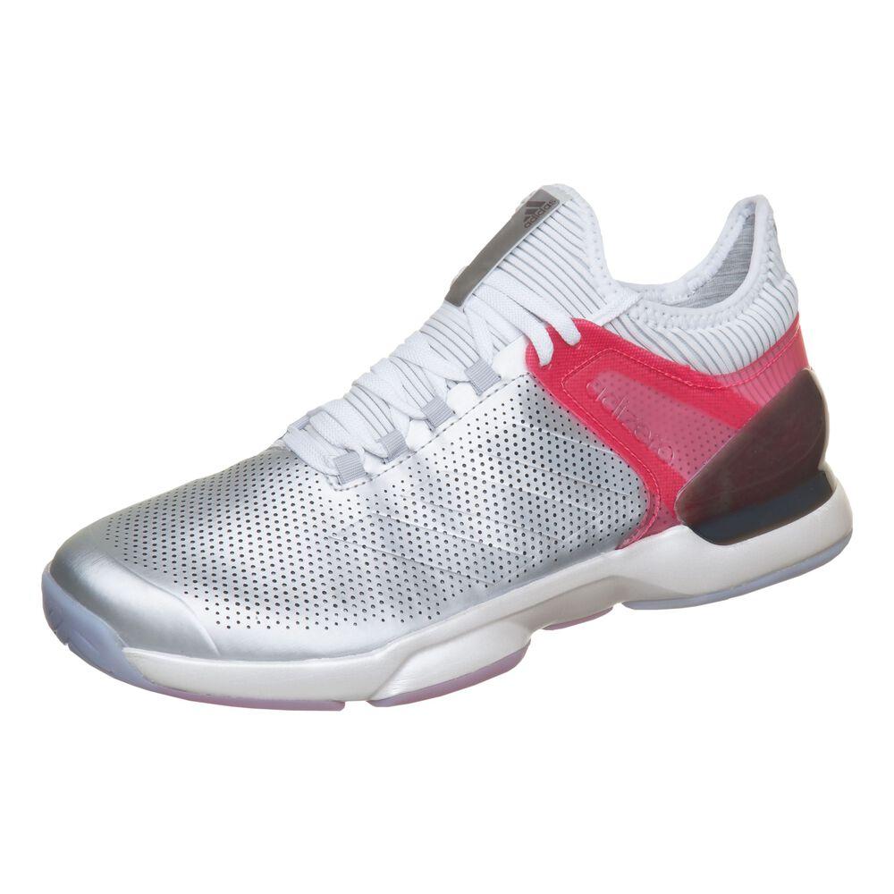 Adizero Ubersonic 2 LTD Chaussures de tennis Hommes