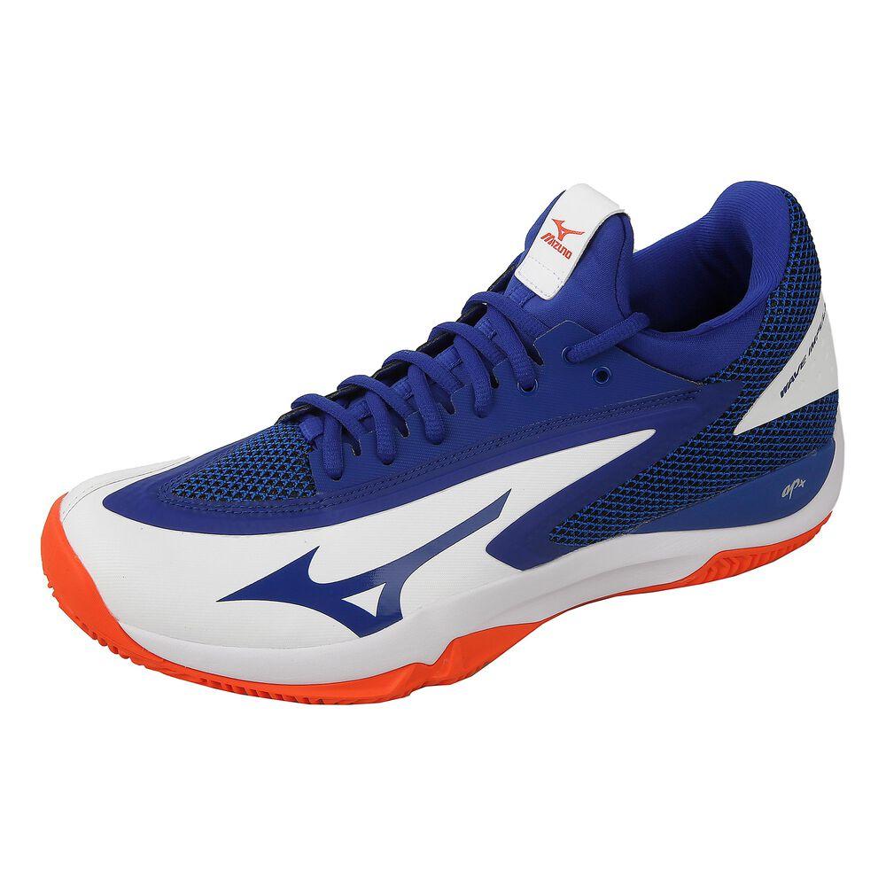 Wave Impulse Clay Chaussures de tennis Hommes