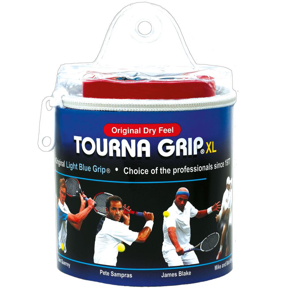 Grip Tour XL Pack De 30