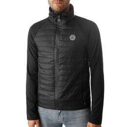Pandu Tech Down Jacket Men