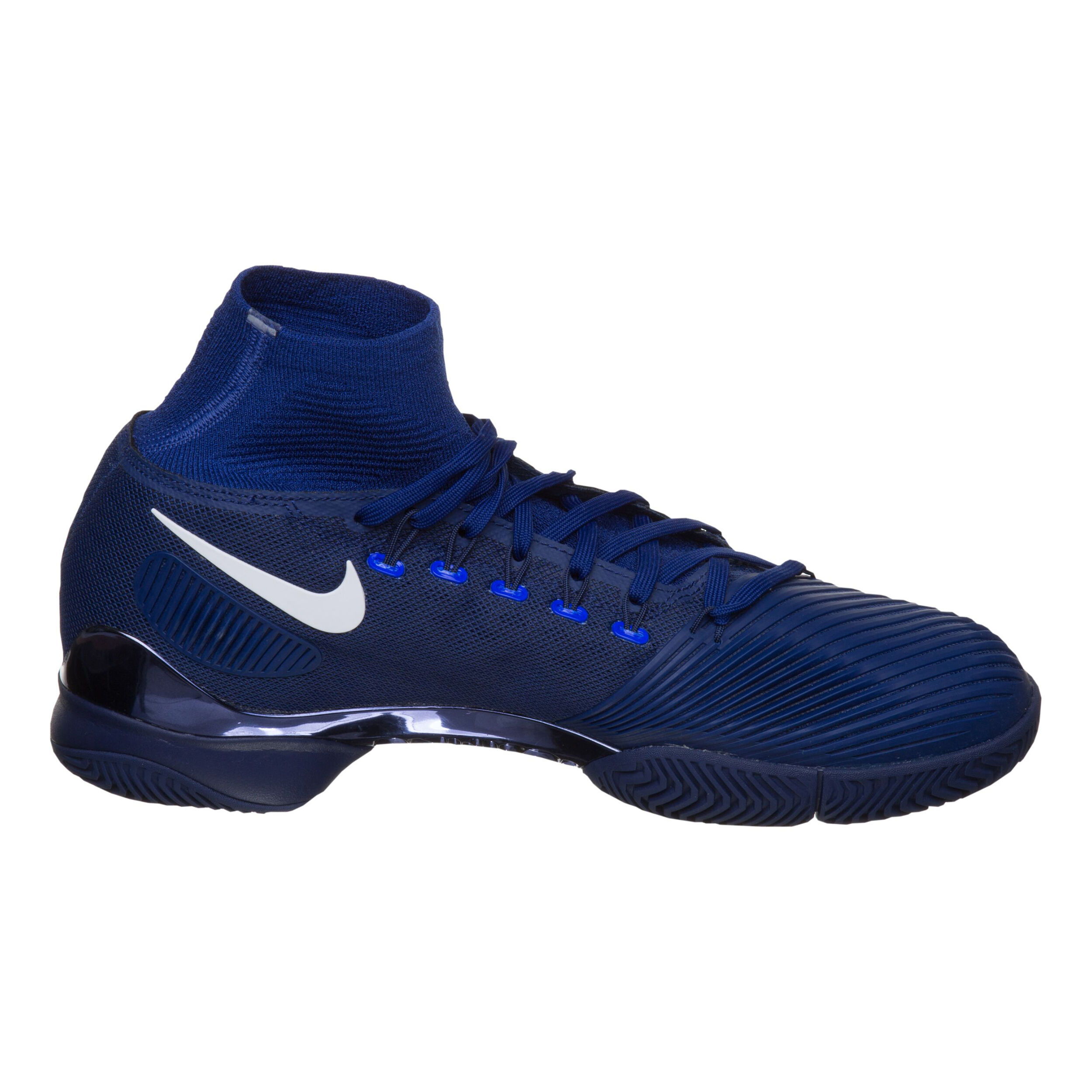 Nike Air Zoom Ultrafly Chaussures Toutes Surfaces Hommes