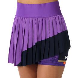 Court Slam MB Skirt Women