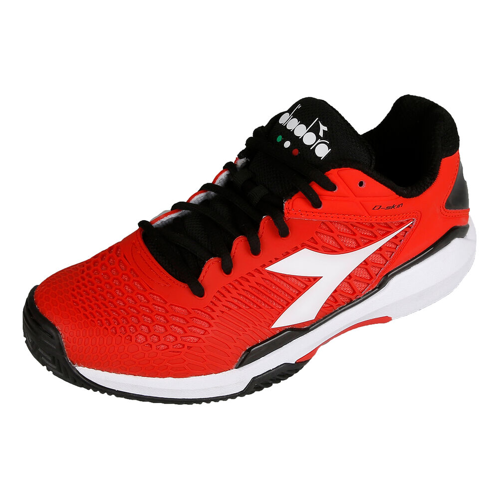 Speed Competition 5 Clay Chaussures de tennis Hommes