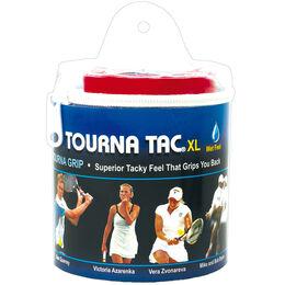Tourna Tac Tour XL blau 30er