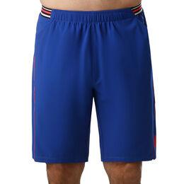 Tomos Shorts Men