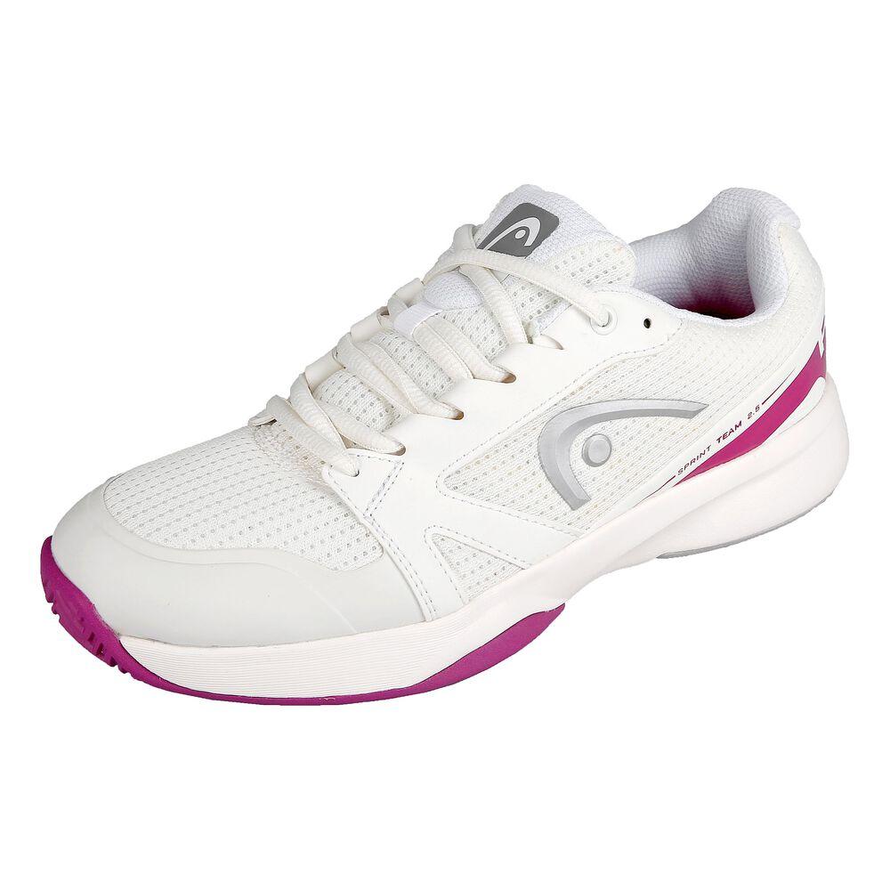 Sprint Team 2.5 Chaussures de tennis Femmes
