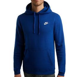 Sportswear Hoodie Men