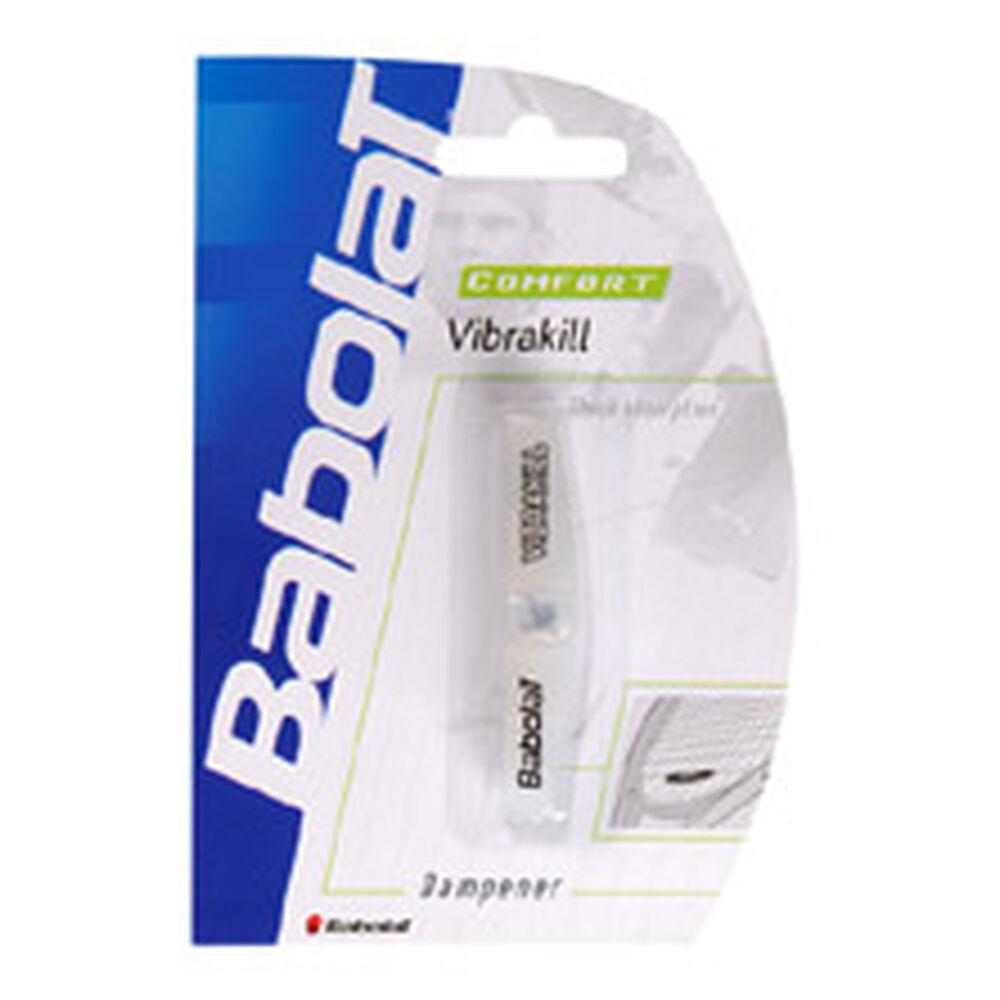 Vibrakill Antivibrateur Pack 1 Unité