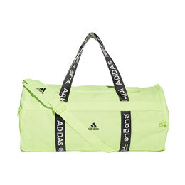 4Athlets Duffle Bag M Unisex
