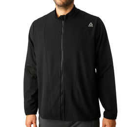One Series Running Hero Jacket Men