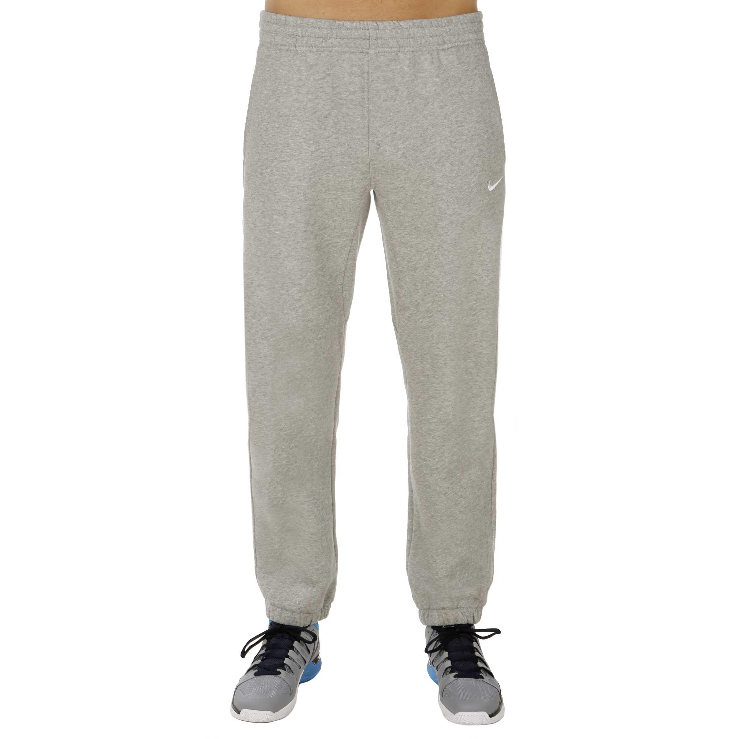 Nike Club Cuff Pant Swoosh Pantalon Survêtement Hommes