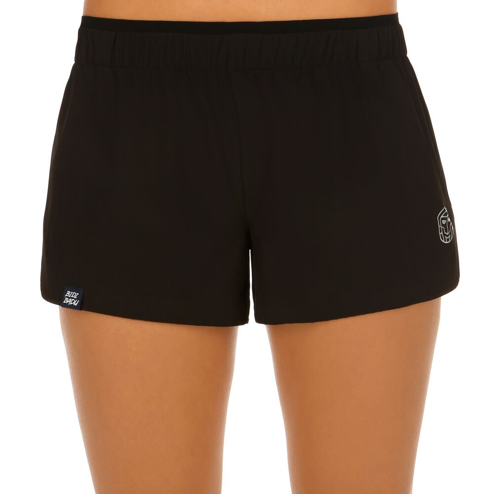 Nica Tech 2 In 1 Shorts Femmes