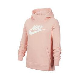 Sportswear Pullover Girls