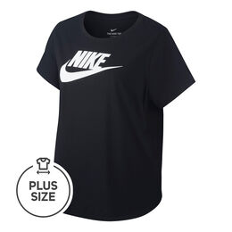 Sportswear Essential Futura Plus Tee Women
