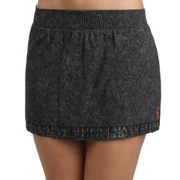 Court Dri-FIT Slam Skirt Women