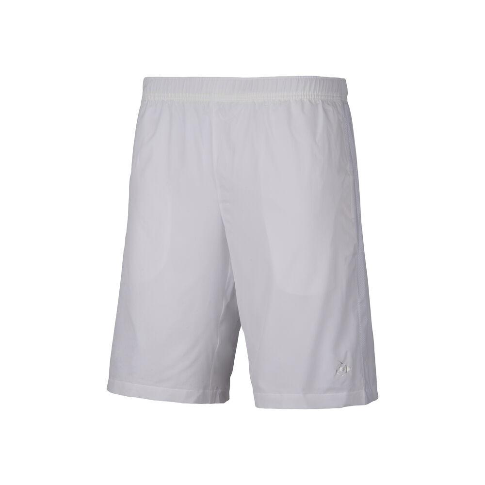 Woven Shorts Garçons