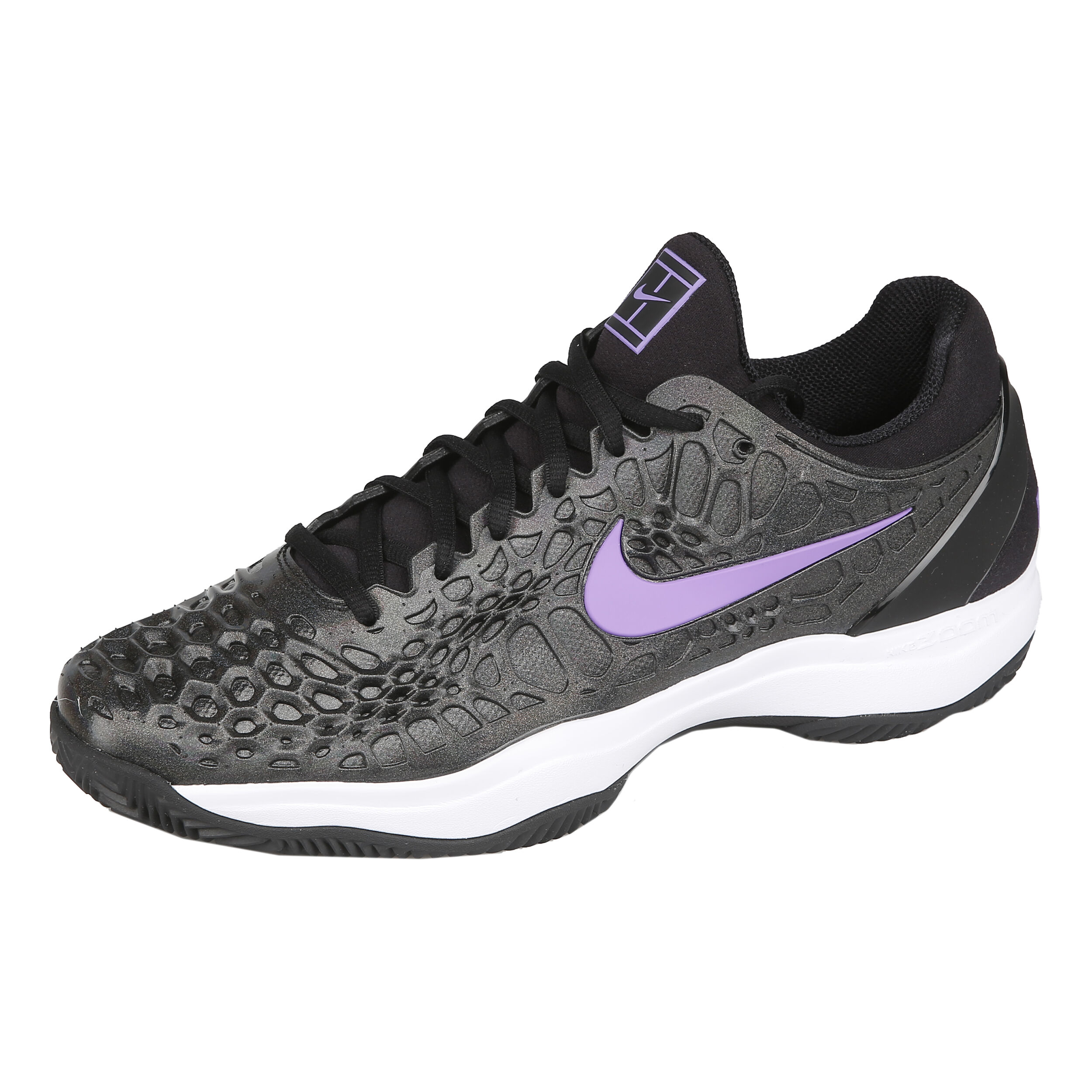 chaussures de tennis nike nadal