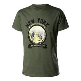 New York Championships Tee