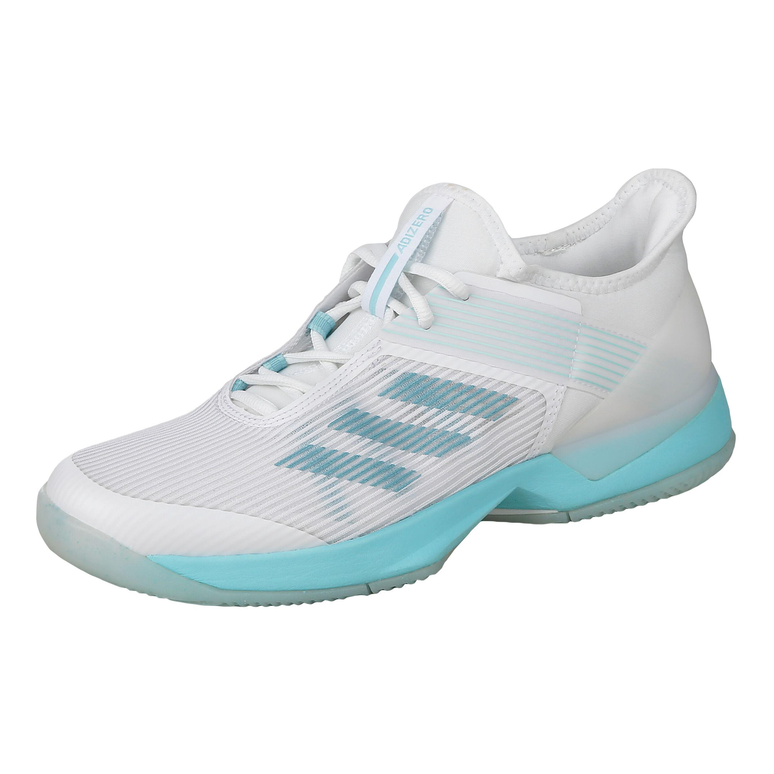 adidas Adizero Ubersonic 3 X Parley Chaussures Toutes
