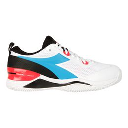 Speed Blushield 4 Clay Men