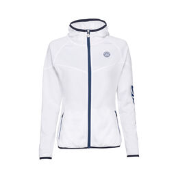 Grace Tech Jacket Girls