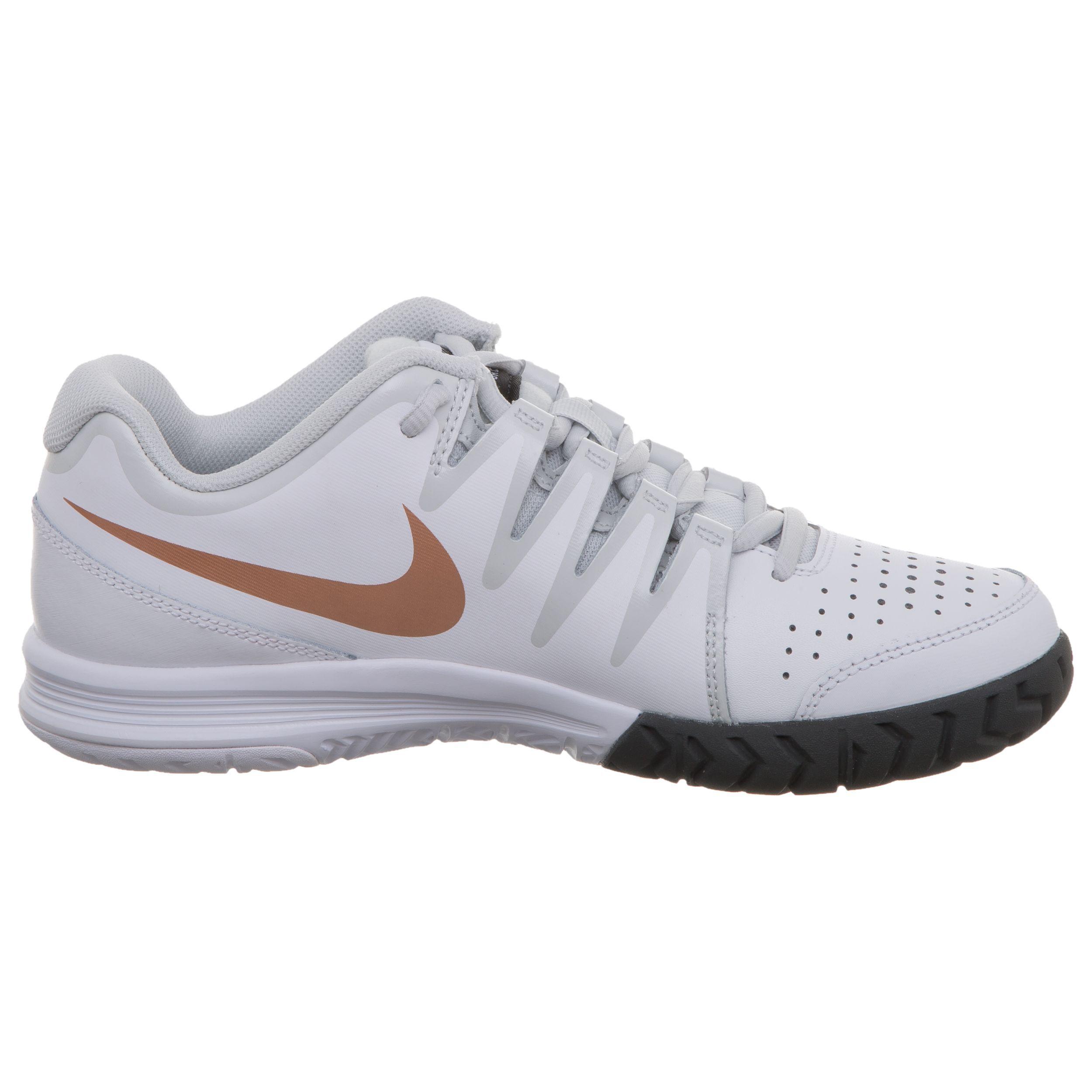 chaussure nike vapor court