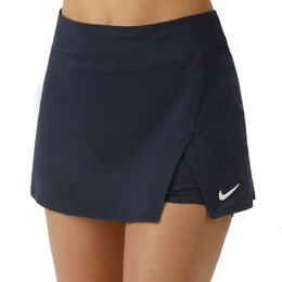 Dri-Fit Victory Skirt